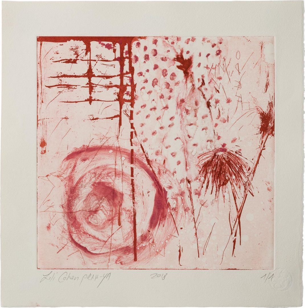 Untitled<br />