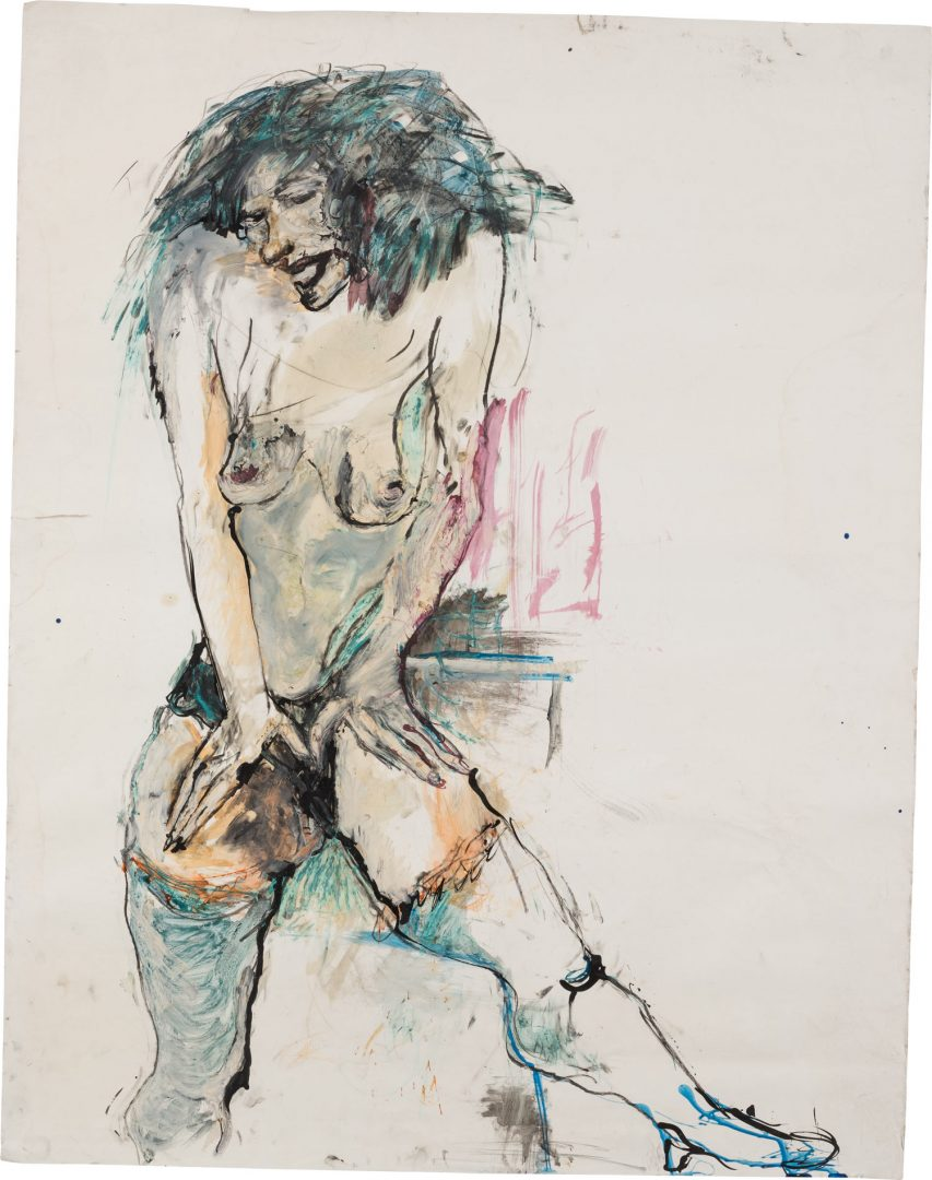 Juliette<br />